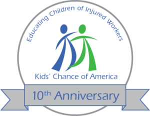 10th-anniversary-logo